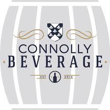 Connolly Beverage Group