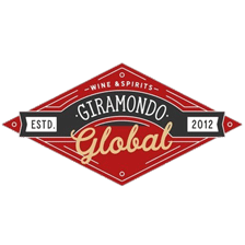 Giramondo Global